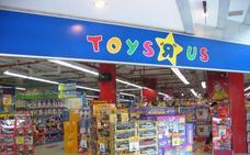 Black Friday en tiendas de juguetes: las mejores ofertas en ToysRus, Disney Store y Amazon