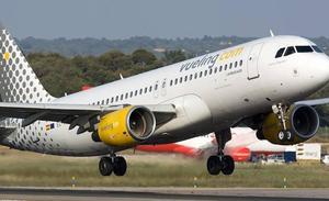 Las grandes ofertas en vuelos de Iberia, Vueling, Ryanair y EasyJet para el Black Friday