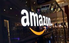 Amazon revela sus ofertas para el Cyber Monday 2017