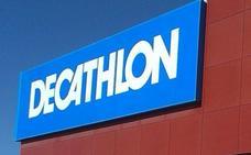 Los descuentos de Decathlon por el Cyber Monday: ofertas y rebajas
