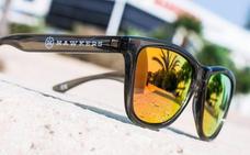 Cyber Monday en Hawkers: los mejores descuentos en gafas