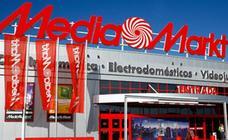 Cyber Monday en Media Markt: Rebajas y descuentos en tecnología