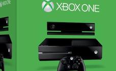 Las ofertas y descuentos más destacados de PlayStation y Xbox en el Cyber Monday 2017