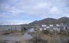 Acuamed retomará el control de la desaladora de Palomares tras un pacto con las adjudicatarias