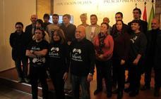 El programa 'Palacio de Invierno' regresa esta Navidad con medio centenar de propuestas en Jaén