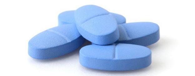 medicamentos para la erección sin receta en farmacia 2020