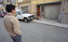 Prisión provisional para el acusado de matar a un hombre en Campotéjar