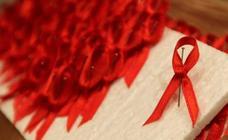 El 94% de los jiennenses que padecen sida ha logrado controlar su enfermedad