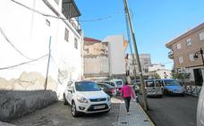Diputación salva 'in extremis' las ayudas que garantizan 204 jornales en Albuñol