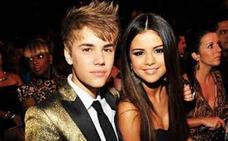 Selena Gomez confiesa la verdad sobre su operación y su retorno con Justin Bieber