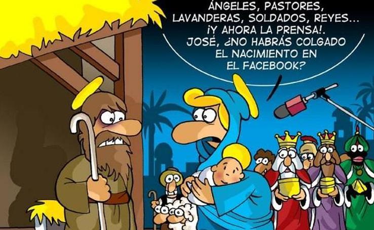 Felicitaciones y fotos de Navidad para Whatsapp: divertidos y graciosos memes
