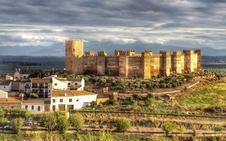 12 pueblos de Jaén para visitar este puente