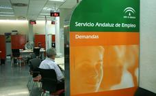 Las noticias más destacadas de la jornada en Almería