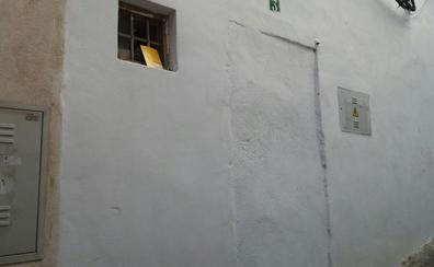 OCO denuncia una oleada de ocupaciones en la capital y reclama una oficina 'antiocupas'