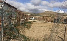 Vecinos denuncian robos en viviendas y cortijos de Diezma durante el pasado puente