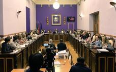 Petición unánime de una ITI para toda la provincia