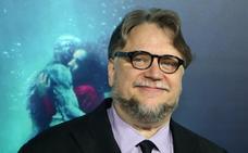 Guillermo del Toro paga un tratamiento médico tras un mensaje en Twitter