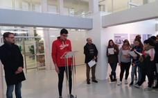 La Junta ahonda en las aportaciones de Francisco Ayala en el homenaje a la Generación del 27