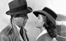 La crisis de la mítica empresa de sombreros que arrasó en 'Casablanca' e 'Indiana Jones'
