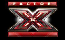 Descubre el explosivo y sorprendente jurado de 'Factor X' en Telecinco