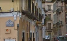 10 granadinos ilustres que tienen sus calles en la ciudad