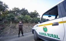 Las fincas de la Costa se blindan con seguridad privada por temor a los robos