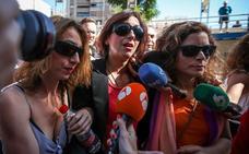 Los casos más mediáticos, en Granada