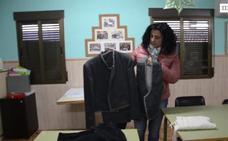 «No se van a rifar mujeres», asegura la comisión de fiestas