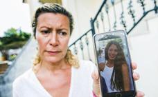 Detenido el principal sospechoso por la desaparición de Diana Quer