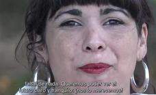 Jaén Merece Más acusa a Podemos Andalucía de plagiar su lema y sintonía