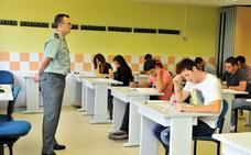 La Academia de Baeza busca profesores de apoyo ante el aumento de alumnado