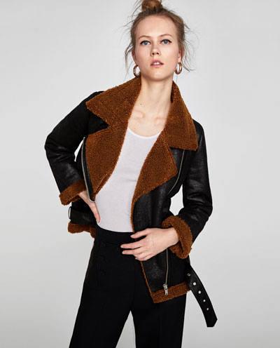 8 productos de Zara en rebajas que debes conocer