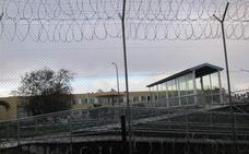 3 médicos dan por muerto a un preso, que 'resucita' justo antes de la autopsia