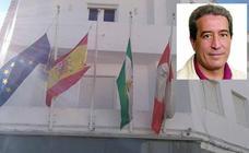 El alcalde de Porcuna, del PP, se solidariza con el de Huesa, del PSOE