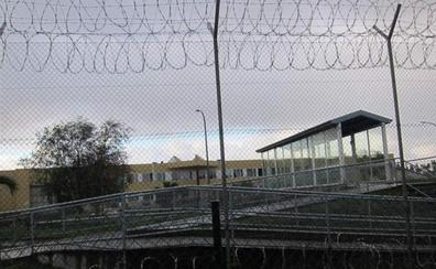 El preso dado por muerto pidió un cigarro nada más despertar justo antes de abrirle
