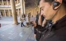 """La fiscal superior ve """"excesivos"""" casi todos los plazos del caso Alhambra"""