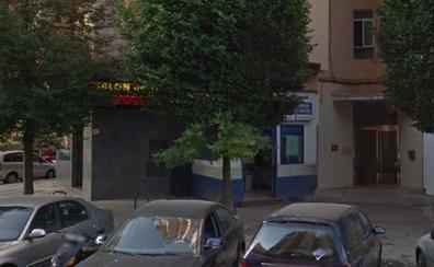 Un acertante de Granada capital gana más de 608.000 euros con la Bonoloto
