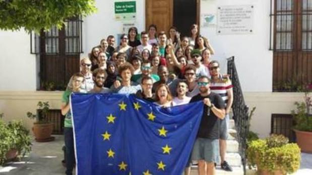 La UAL convoca casi 1.200 plazas Erasmus+ con nuevos destinos como EEUU, Canadá o Corea