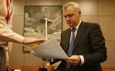 La CEOE pide un pacto de estado para impulsar la industria