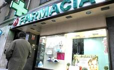 Archivada la investigación por la supuesta estafa de farmacias de Jaén con recetas del SAS