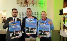 El pueblo granadino de Pórtugos será el primer municipio accesible de España para ciegos