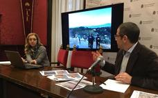 El Ayuntamiento de Granada inicia los trámites para desalojar las cuevas 'okupadas' en San Miguel