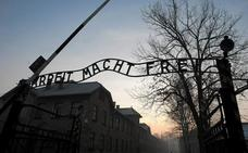 Tres ultraderechistas detenidos tras la emisión de un reportaje sobre nazismo