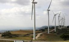 La española Acciona, elegida en el Foro de Davos entre las cien compañías más sostenibles del mundo