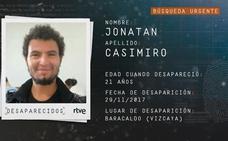 La extraña desaparición de un chico español cuando iba en una ambulancia