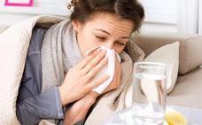 Aumenta le epidemia de gripe en España y ya mata a un 77% más de personas