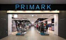 El exitoso producto de Disney y Primark que vuelve con descuento y promete arrasar