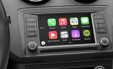 3 'chollos' en navegadores para tu coche