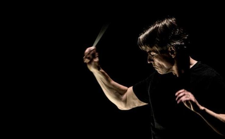 Todos los artistas que visitarán el Festival Internacional de Música y Danza 2018, en imágenes
