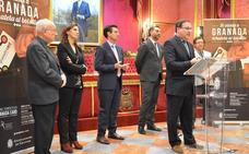 Crean un bono que garantiza la visita a la Alhambra a los turistas que se alojen en la ciudad dos noches